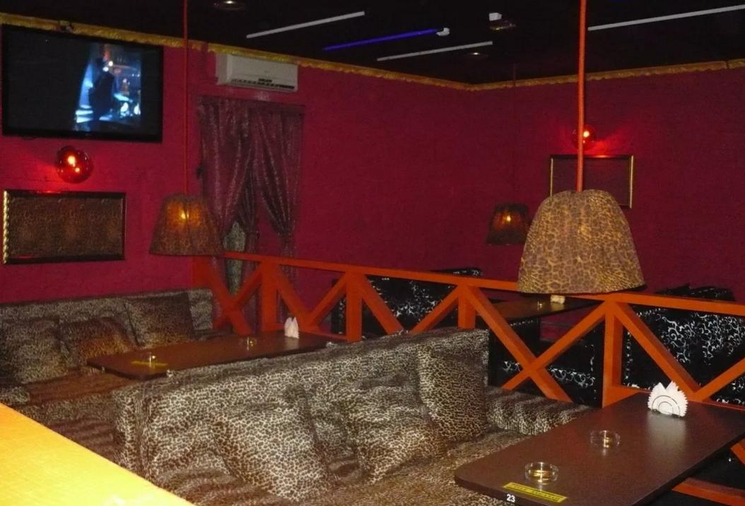 Ночные клубы в сарапуле музыка в клубе москвы
