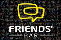 Миниатюра: Friends Bar