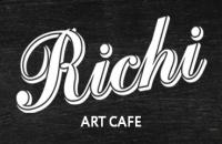 Миниатюра: Art-Cafe Richi